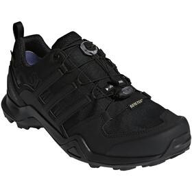 adidas TERREX Swift R2 GTX Chaussures Homme, core black/core black/core black